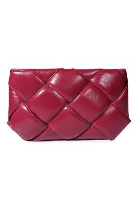 94c821f5c078 Женские клатчи и вечерние сумки по цене от 8 610 руб. купить в ...