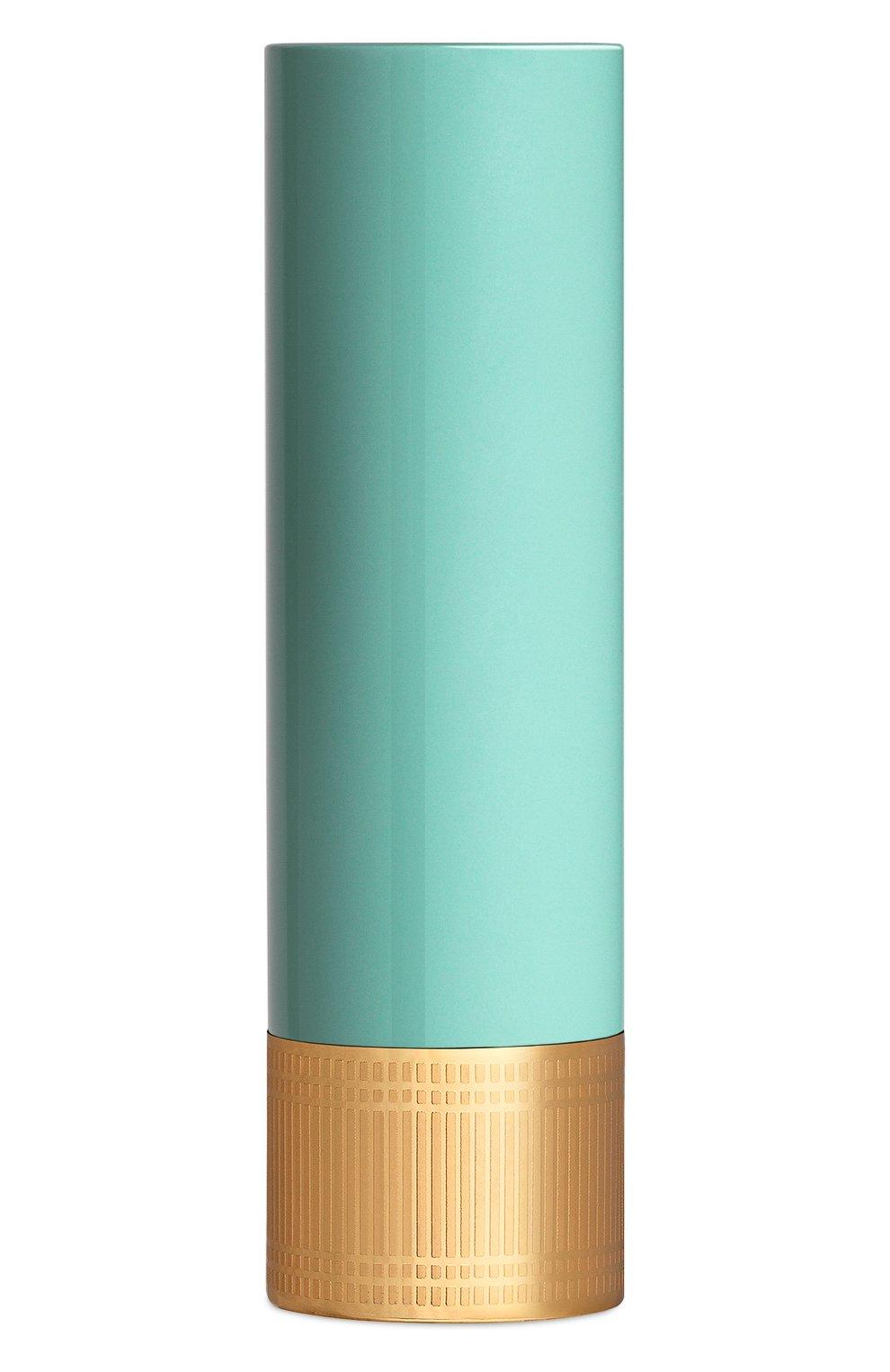 Женская помада-бальзам, оттенок 1 josly clair GUCCI бесцветного цвета, арт. 3614227749986 | Фото 2