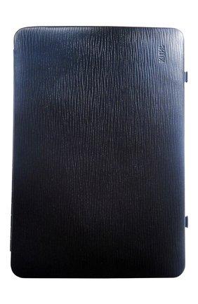 Женский маникюрный набор KIEHL SOLINGEN бесцветного цвета, арт. 9846Ci | Фото 2