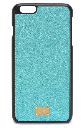 Чехол для iPhone 6 Plus | Фото №1