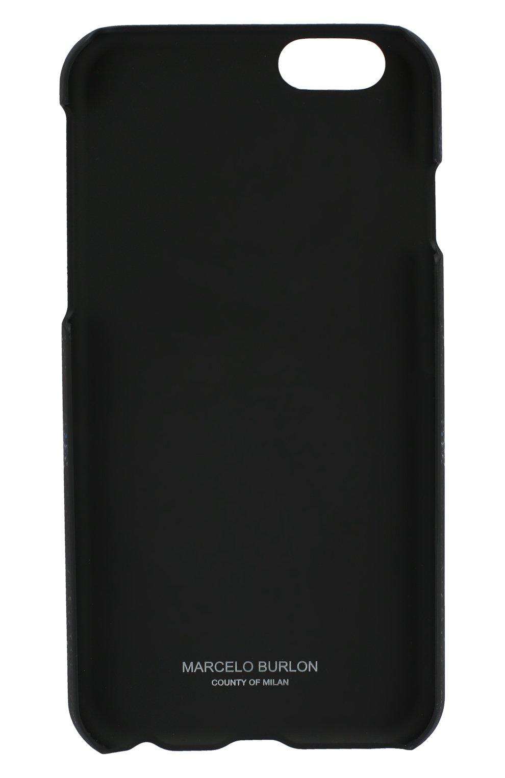 Чехол для iPhone 6/6S   Фото №2