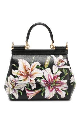 b6ad7fb109d4 Dolce & Gabbana купить в официальном интернет-магазине одежды ЦУМ