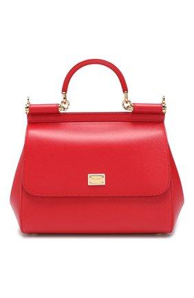 d1fdf2bec793 Dolce & Gabbana купить в официальном интернет-магазине одежды ЦУМ