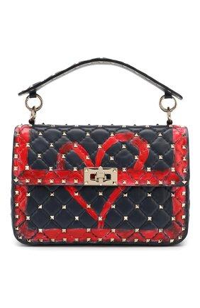 2770ae68 Женские сумки по цене от 6 970 руб. купить в интернет-магазине ЦУМ