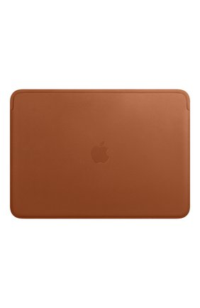 Чехол Leather Sleeve для MacBook 13"