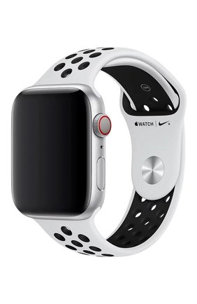 Ремешок Apple Watch Nike+ 44mm | Фото №1
