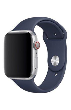 Ремешок Apple Watch 44mm Sport Band | Фото №1