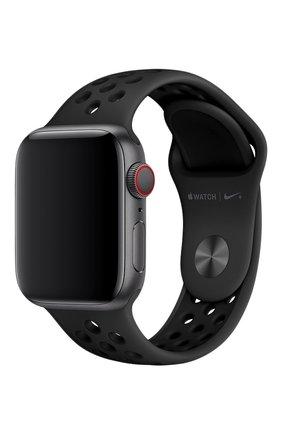 Ремешок Apple Watch Nike+ 40mm | Фото №1