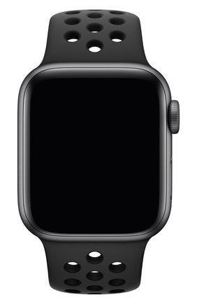 Ремешок Apple Watch Nike+ 40mm | Фото №2