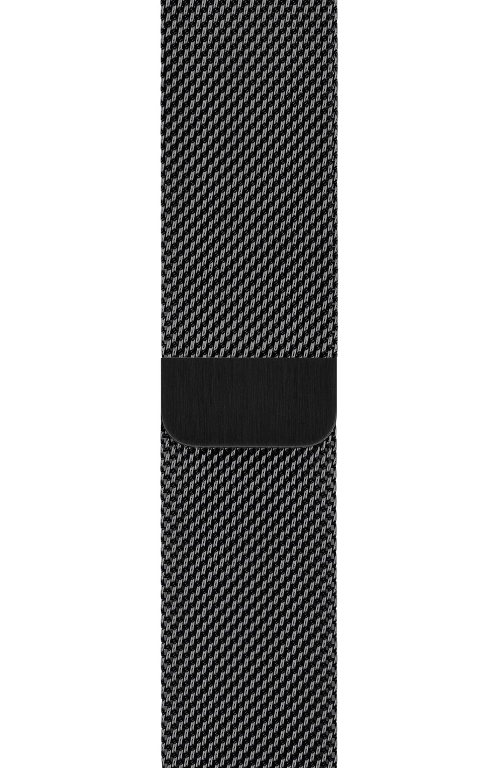 Ремешок Apple Watch 44mm Milanese Loop   Фото №3
