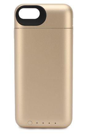 Чехол-аккумулятор для iPhone 7 | Фото №1