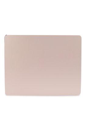 Коврик для мыши Aluminum Mouse Pad   Фото №1