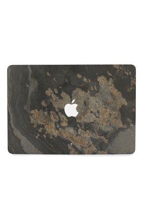 "Накладка для MacBook 12""   Фото №1"