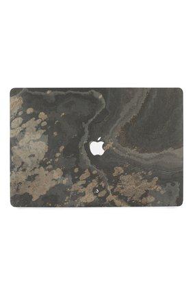 "Накладка для MacBook Pro 15""   Фото №1"