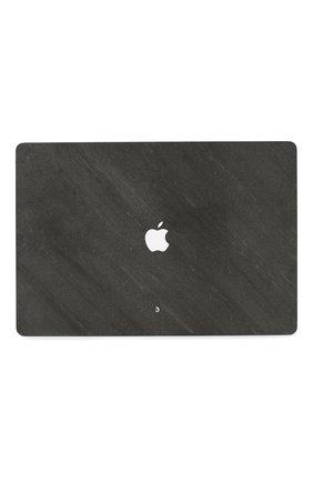 "Накладка для MacBook Pro 15"" | Фото №1"