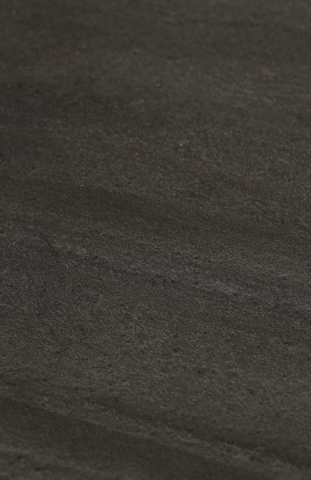 "Мужской накладка для macbook pro 15"" RELIC FORM черного цвета, арт. RF-SC-BLCK-15RN | Фото 3"