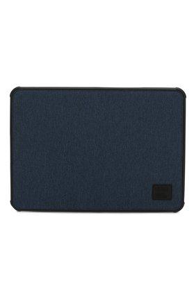 "Чехол для MacBook Pro 13"" | Фото №1"