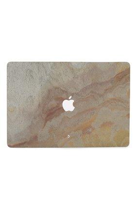 "Накладка для MacBook Pro 13"" | Фото №1"