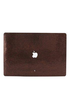 "Накладка для MacBook Pro 15"" | Фото №2"