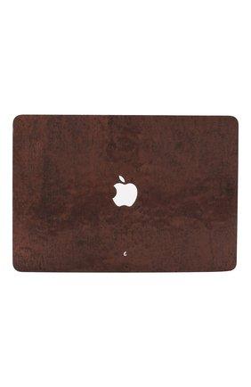 "Накладка для MacBook 12"" | Фото №2"