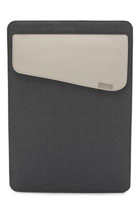 "Чехол Muse для MacBook 13"" | Фото №1"