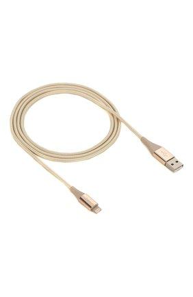 Кабель DuraTek USB/Lightning | Фото №1