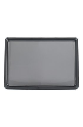 "Мужской чехол-накладка presidio clear для macbook pro 13""  SPECK прозрачного цвета, арт. 91219-5446 | Фото 1"