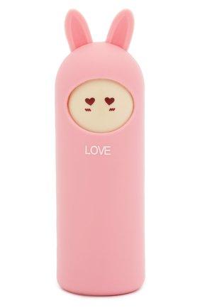 Портативный аккумулятор Neo Rabbit Love | Фото №1