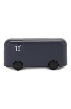 Мужского портативный аккумулятор neo bus ROMBICA синего цвета, арт. PBN-0001 | Фото 2