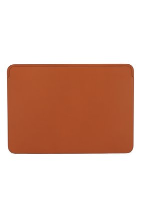 Чехол Leather Sleeve для MacBook 15"
