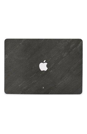 "Накладка для MacBook 12"" | Фото №1"