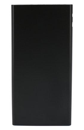 Мужского портативный аккумулятор neo pro 450c ROMBICA черного цвета, арт. PRO-450C | Фото 1