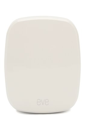 Мужской термостат eve thermo 20 ELGATO белого цвета, арт. 10EAR1701 | Фото 1
