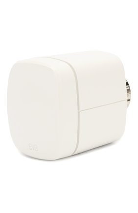 Мужской термостат eve thermo 20 ELGATO белого цвета, арт. 10EAR1701 | Фото 2