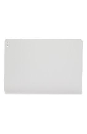 "Чехол для MacBook Air 13""   Фото №1"