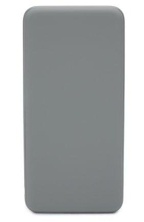 Портативный аккумулятор Neo NS240 Quick | Фото №1