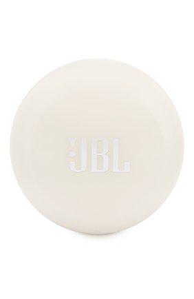 Беспроводные наушники JBL Free X | Фото №2