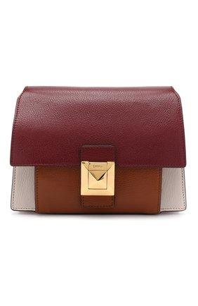 dba29a83a176 Furla купить женские сумки и аксессуары в официальном интернет ...