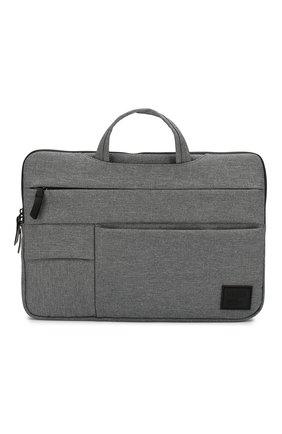 "Сумка Cavalier 2-in-1 для MacBook 15""  | Фото №1"