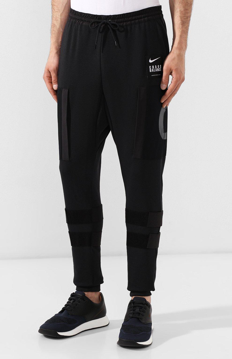 dce9b387 Мужская спортивная одежда по цене от 4 820 руб. купить в интернет-магазине  ЦУМ
