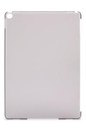 Мужской чехол для ipad pro OZAKI черного цвета, арт. OC150BK | Фото 2