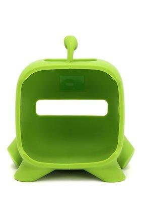 Мужской чехол для проектора CINEMOOD зеленого цвета, арт. CUTT0116 | Фото 2