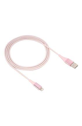 Кабель Mixit DuraTek USB/Lightning | Фото №1