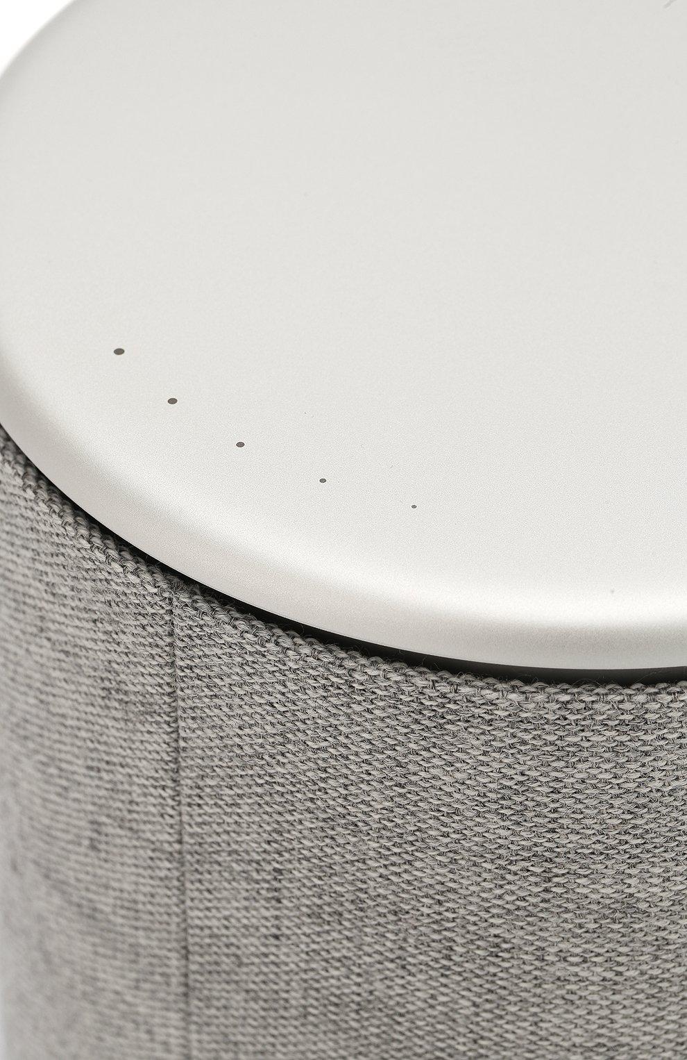 Акустическая система BeoPlay M5 Bang&Olufsen  | Фото №3
