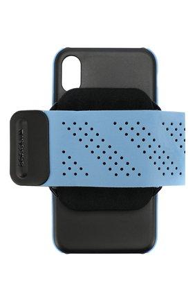 Чехол на руку для iPhone X/XS | Фото №2