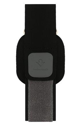 Спортивный чехол Twelve South Action Sleeve Armband для Apple Watch 38mm S   Фото №2