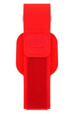 Спортивный чехол Twelve South Action Sleeve Armband для Apple Watch 38mm L | Фото №2
