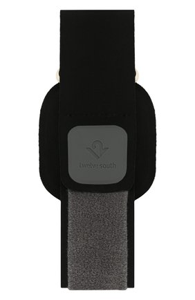 Спортивный чехол Twelve South Action Sleeve Armband для Apple Watch 38mm L   Фото №2