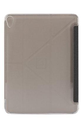 """Чехол для iPad Pro 11""""   Фото №2"""