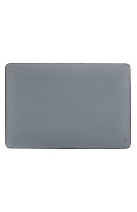 "Чехол для MacBook Pro 13""   Фото №1"